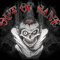 Out Of Sane Demo
