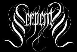 SERPENTS (Karyn Crisis & Luciano Lamanna) - new album release