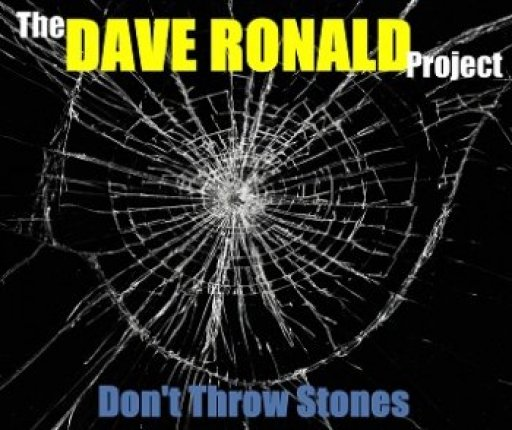 The Dave Ronald Project