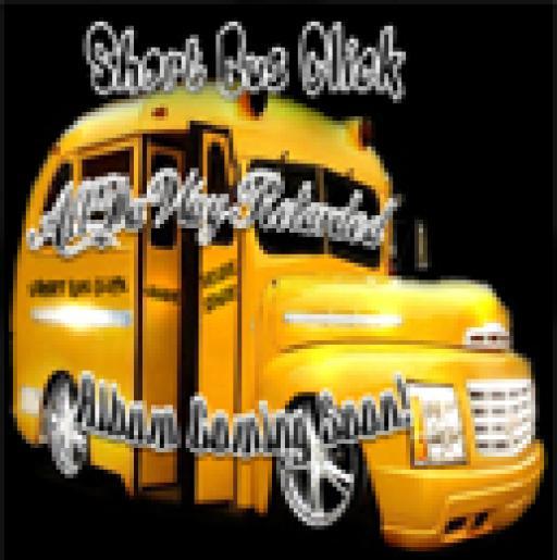 Short Bus Click