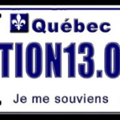 Quebecoitiser