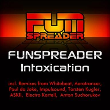 Intoxication (Radio Edit)