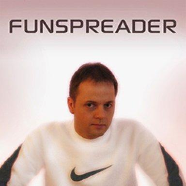 Intoxication (Funspreader Remix)