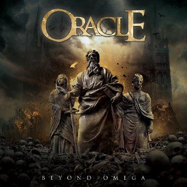 03 Beyond Omega