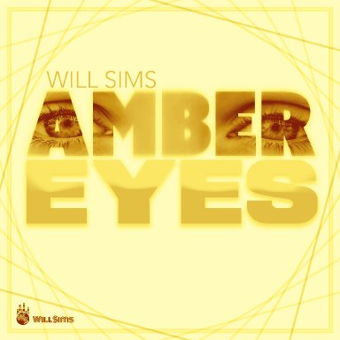 Amber Eyes (Feat. Lindsey Collette)