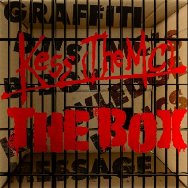 The Box (Street Mix)