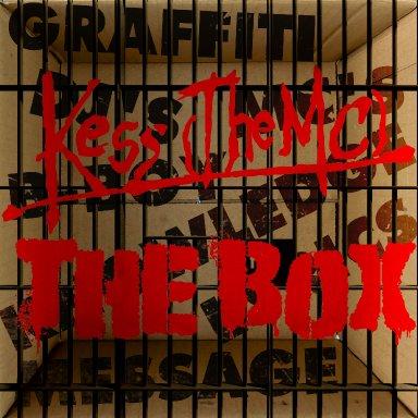 The Box (Street Mix)