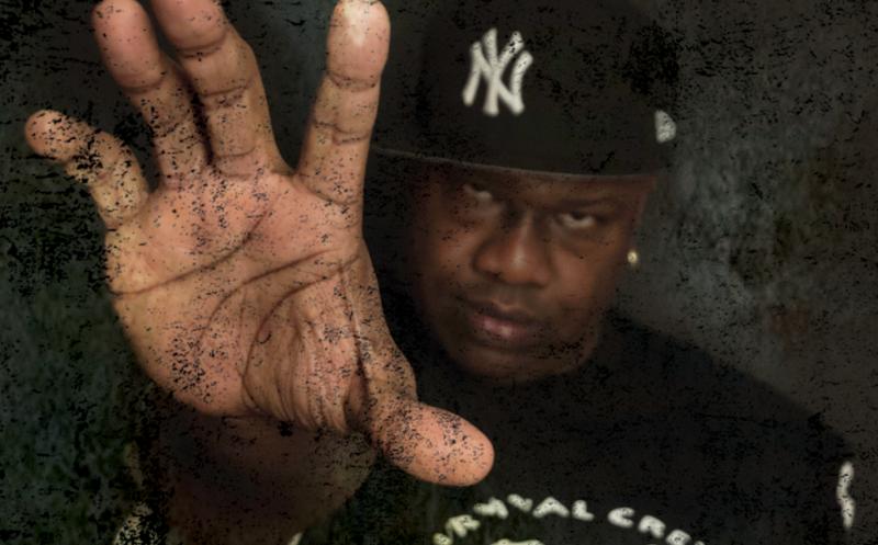 That's Gangsta (EDM Mix - Radio Edit)