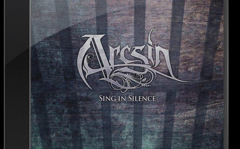 Sing In Silence