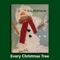 Every Christmas Tree