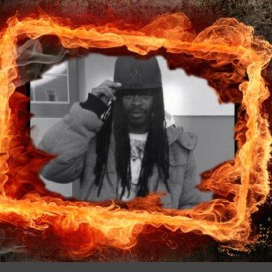 FTF   Rick Rasta U.G MP3