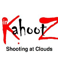 Shooting At Clouds