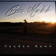 audio: Voodoo Dawn