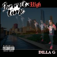 01 Summer Time High
