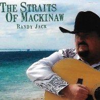 The Straits Of Mackinaw