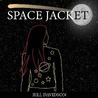 SPACE JACKET