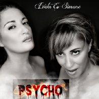 Psycho Baby