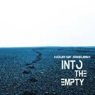 Into the Empty