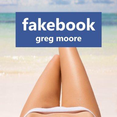 Fakebook_Analog MST