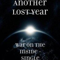 War On The Inside