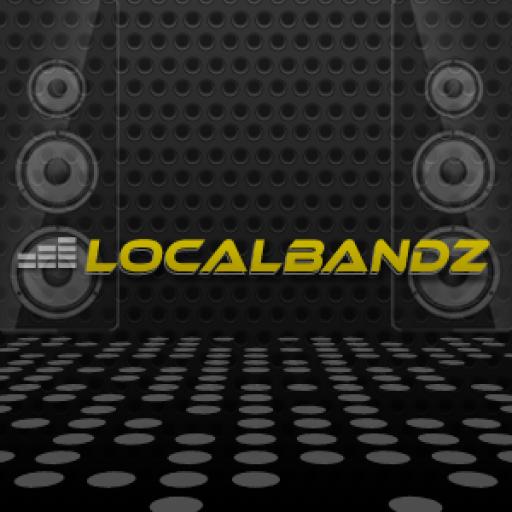 LocalBandz Updates