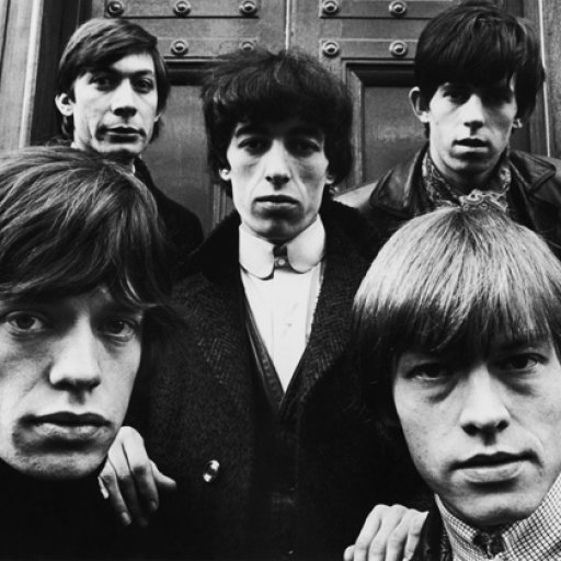 Today In Rock History - April 12th, 1963