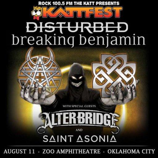 KATT Fest 2016
