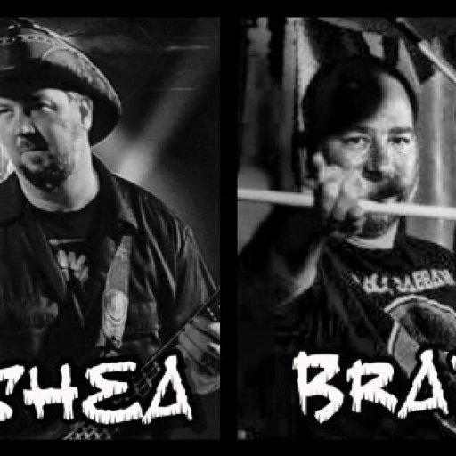 Evolution Underground @ Brewskey's