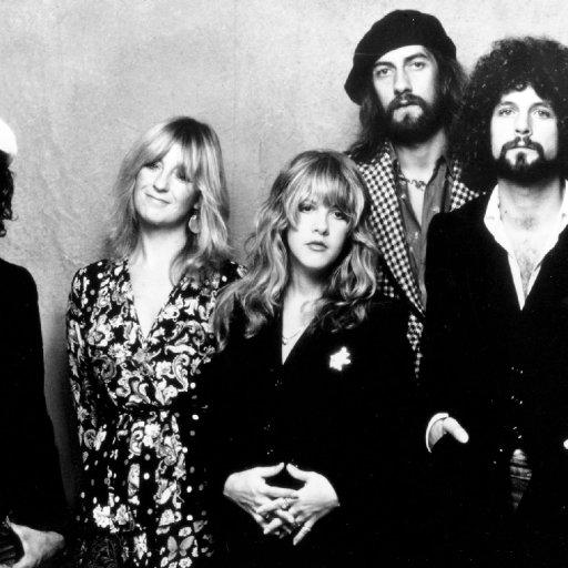 Lindsey Buckingham Sues Fleetwood Mac Over Dismissal From Band