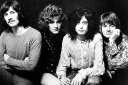 'Led Zeppelin': Inside the Band's Landmark Debut