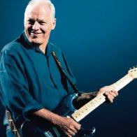 David Gilmour's Guitar Auction Breaks Numerous Records