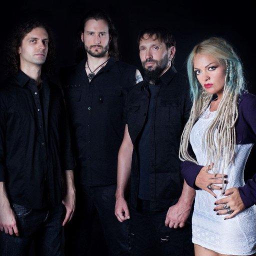 "5RAND: Italian melodic death metallers unleash release details of upcoming album ""Dark Mother"""