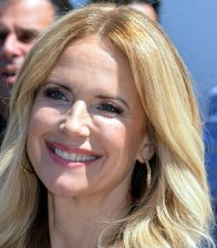 Actress Kelly Preston Dies After Breast Cancer Battle at 57