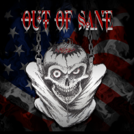 Early Bird Bar Presents Out Of Sane