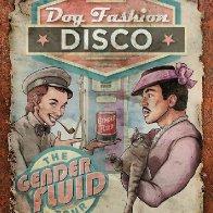 Dog Fashion Disco w/Flux Amuck, Enemies Closer and Trusdefy