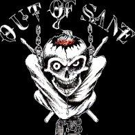 Outlaw Club
