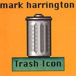 275140-Trash_Icon_CD.jpg