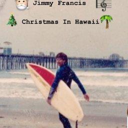 279305-Christmas_In_Hawaii_Promo.jpg