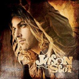 jason_scot_album_cover.jpg