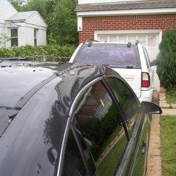 impala_damage4.jpg