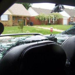 impala_damage5.jpg