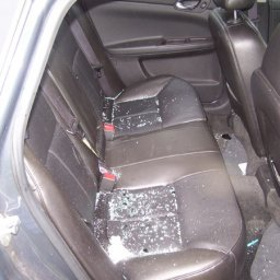 impala_damage6.jpg