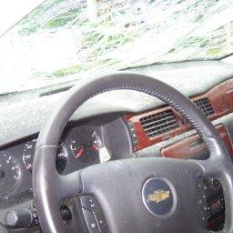impala_damage7.jpg