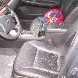 impala_damage8.jpg