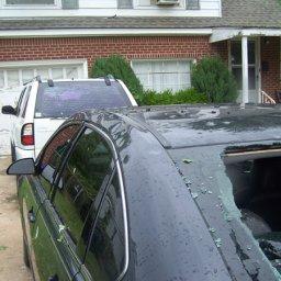 impala_damage10.jpg