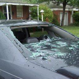impala_damage11.jpg