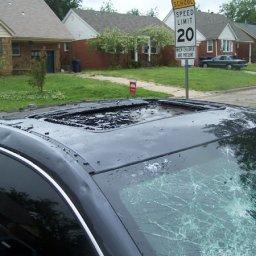 impala_damage13.jpg