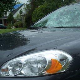 impala_damage15.jpg