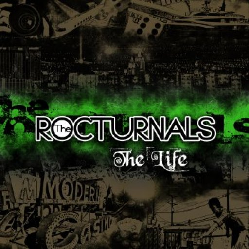 therocturnals