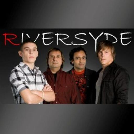 Riversyde